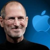 9 bí quyết để thuyết trình hay như Steve Jobs