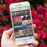 Copy ảnh từ iPhone/iPad vào máy tính không cần iTunes