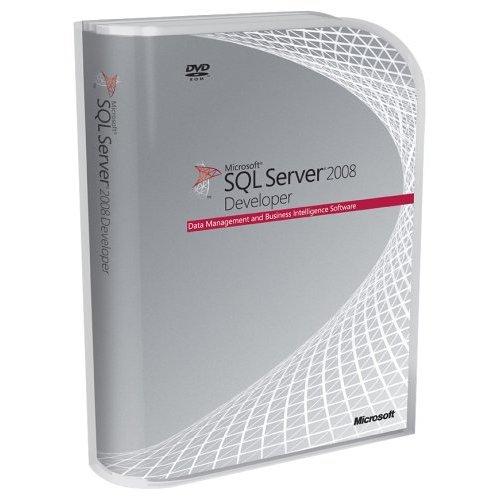 SQL Server 2008 SP2 có các tích hợp SharePoint mới