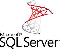 Thiết lập SQL Server luôn sẵn sàng
