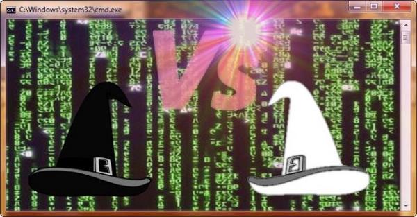 Lỗ hổng bảo mật - những hiểu biết căn bản