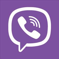 Viber cho Windows 8.1 cập nhật hỗ trợ thêm cuộc gọi Video