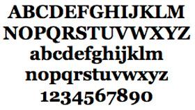 Hướng dẫn chuyển đổi Mac font (dfont) thành Windows font (ttf)
