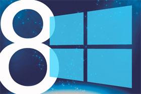 Chụp màn hình máy tính không cần phần mềm, siêu nhanh cho Win 10, Win 8/8.1, Win 7