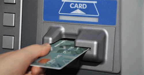 Thông tin thẻ ATM bị trộm thế nào? Làm sao để bảo vệ thẻ ATM của bạn?