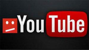 Tìm ra cách xóa tất cả video YouTube, được thưởng 5000 USD