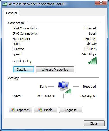 Cách đổi DNS để lướt web nhanh hơn, tăng tốc Internet - Ảnh minh hoạ 8