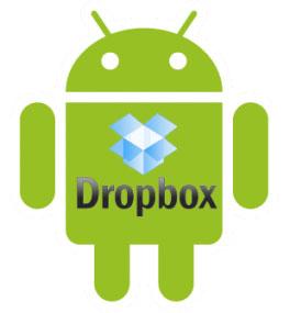 4 cách sử dụng Dropbox hiệu quả nhất cho Android
