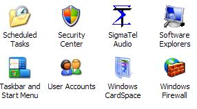 Cách phát hiện PC và email của bạn có bị theo dõi hay không?