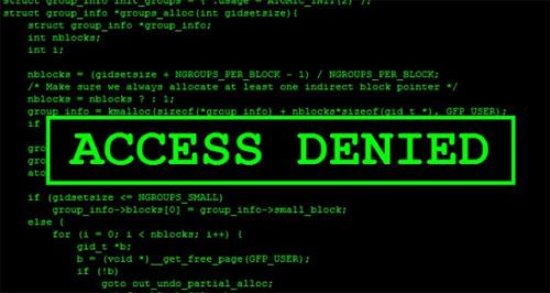 Lộ diện biến thể virus máy tính mới có thể tự hủy khi bị phát hiện
