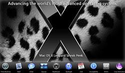 7 ứng dụng Mac mã nguồn mở cần thiết