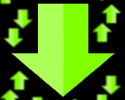 10 cách tăng tốc độ tải Torrent