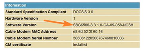 Một số giải pháp khắc phục lỗi router Wi-Fi phải reset mới vào được mạng