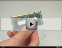Thêm RAM cho máy Macbook