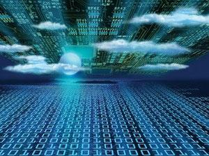 Fujitsu và Microsoft cấp dịch vụ điện toán đám mây