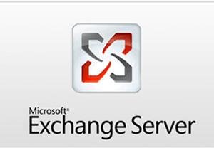 Mở nhiều hòm thư Exchange Servers với Outlook 2010