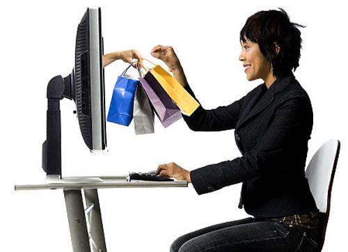 Thương mại điện tử: 5 điều bạn cần biết