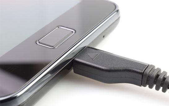 Xử lý nhanh những sự cố thường gặp trên điện thoại