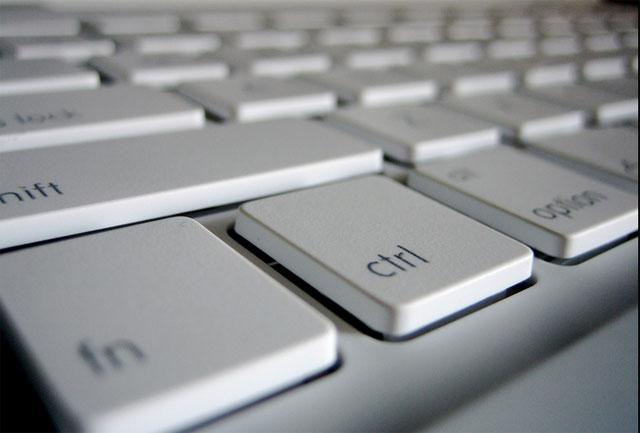 Ý nghĩa các tổ hợp phím tắt với phím Windows