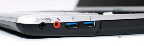 Làm gì khi máy tính không nhận USB?