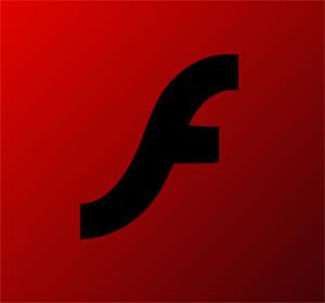 Hướng dẫn cập nhật Adobe Flash Player phiên bản mới nhất - Quantrimang.com