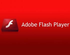 Làm sao để xóa cache và thiết lập của Adobe Flash Player?