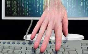 Những nguy cơ từ malware và cách phòng tránh