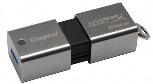 Những mẫu ổ đĩa flash USB tốt nhất theo từng tiêu chí