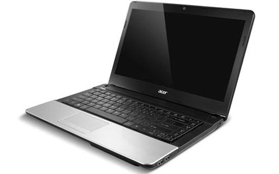 Chon Laptop Core I3 Gia Tu 7 Trieu Dong Cho Nam Hoc Moi