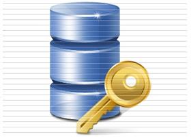 Tìm hiểu về khái niệm role trong SQL Server