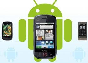 Hướng dẫn xóa bỏ lịch sử duyệt web trong 1 số trình duyệt trên Android