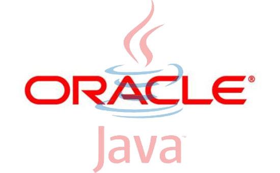 """Tập đoàn Oracle sửa lỗ hổng Java """"siêu nguy hiểm"""""""