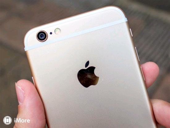 Cách chuyển dữ liệu từ iPhone cũ sang iPhone mới (iPhone X, iPhone 8, iPhone 7)