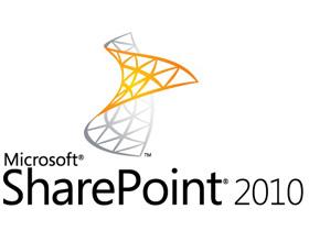 Cấu hình, thiết lập Incoming và Outgoing Email trên SharePoint 2010 - Phần 1