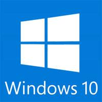 Link tải bộ cài Windows 10 mới nhất