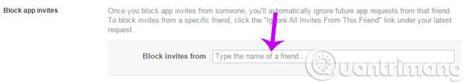 Cách chặn nick Facebook, chặn lời mời khó chịu như thế nào? - Ảnh minh hoạ 6