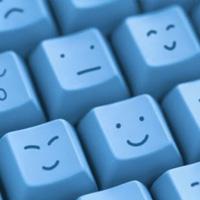 6 cách mở bàn phím ảo trên Windows 10