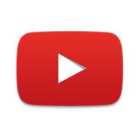 11 cách download video trên Youtube nhanh chóng, đơn giản
