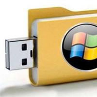 20 cách tạo USB boot tốt nhất