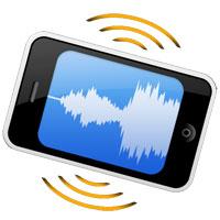 Cách tạo nhạc chuông iPhone bằng iTunes