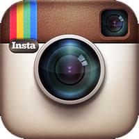 Hướng dẫn đăng ký tài khoản Instagram trên điện thoại