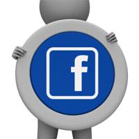 Cách thay đổi mối quan hệ trên Facebook