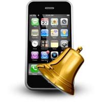 Tạo nhạc chuông iPhone bằng iTools