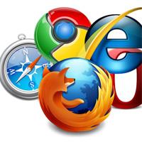 Hướng dẫn khắc phục lỗi phổ biến trong trình duyệt web