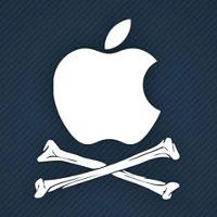 Làm thế nào để loại trừ hoàn toàn mã độc trên iPhone?