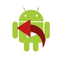 Lấy lại tin nhắn đã xoá trên Android như thế nào?
