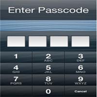 """Cách đặt mật khẩu iPhone siêu mạnh đến hacker cũng """"bó tay"""""""