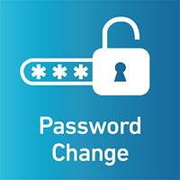 Đổi mật khẩu iCloud như thế nào?