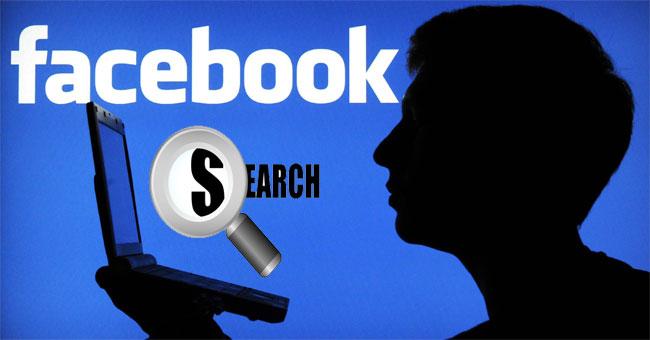 Làm thế nào để ngăn người khác tìm ra bài đăng cũ trên Facebook?