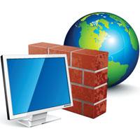 Cách tắt/bật Windows Firewall trong Windows 7, 8/8.1 và Windows 10